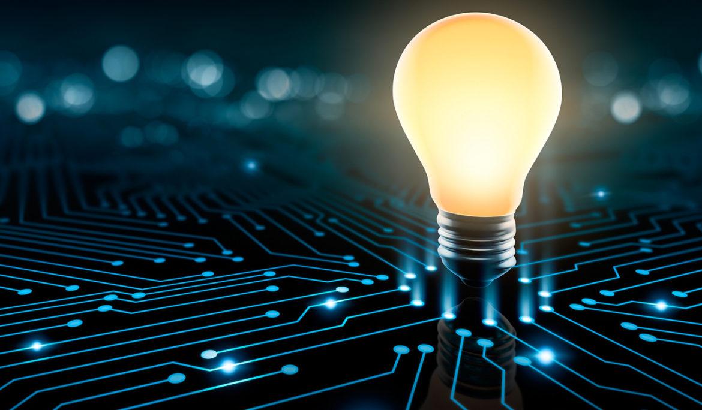 I 4 costi nelle fatture di luce e il costo del trasporto